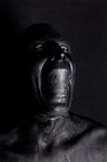 In The Darkness by Dusten Jenkins