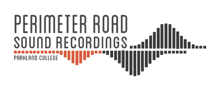 Perimeter Road Sound Recordings