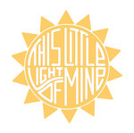 Logo/Identity by Jordan Bidner