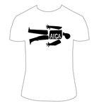 T-shirt by Karla Ramos
