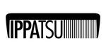 Logo/Identity by Hilary Pope