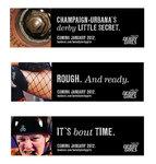 Advertisement (campaign)