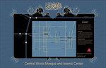 Map by Mohamed Dardiri