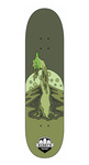 Swamp Juice Skateboard