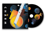Packaging, Album Cover
