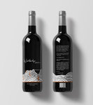 Packaging by Brooke Armstrong
