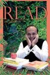 2006: Kaizad Irani READ Poster