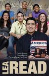 2013: Charles Larenas and Club Latino READ Poster by Parkland College Library