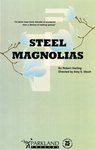 Steel Magnolias by Parkland College Theatre
