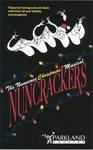Nuncrackers: The Nunsense Christmas Musical