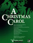 A Christmas Carol, 2007