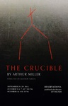 The Crucible by Parkland College