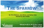 The Sparrow by Parkland College