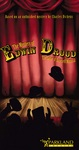 The Mystery of Edwin Drood by Parkland College