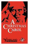A Christmas Carol, 2009