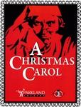 A Christmas Carol, 2008