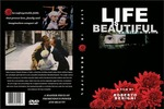 Packaging, DVD Cover