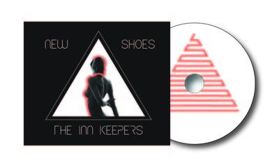 Packaging, Album Design