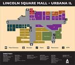 Map by Sergio Ruiz Moreno