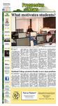 Prospectus, February 4, 2015