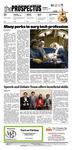 Prospectus, September 16, 2015