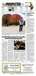 Prospectus, October 14, 2015