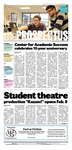Prospectus, January 25, 2017