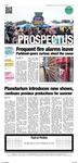 Prospectus, June 7, 2017