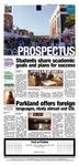 Prospectus, August 30, 2017 by Parkland College, EvyJo M. Compton, Alex Davidson, Greg Gancarz, Emma Gray, David Saveanu, Derian Silva, and Anna Watson