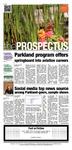 Prospectus, September 6, 2017 by Parkland College, EvyJo M. Compton, Alex Davidson, Greg Gancarz, Emma Gray, David Saveanu, Derian Silva, and Anna Watson