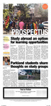 Prospectus, September 20, 2017 by Parkland College, EvyJo M. Compton, Alex Davidson, Greg Gancarz, Emma Gray, David Saveanu, and Anna Watson