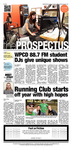 Prospectus, September 27, 2017 by Parkland College, EvyJo M. Compton, Alex Davidson, Greg Gancarz, Emma Gray, David Saveanu, Derian Silva, and Anna Watson