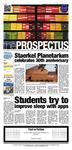 Prospectus, October 4, 2017