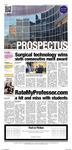 Prospectus, October 11, 2017