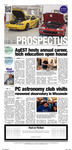 Prospectus, October 29, 20175