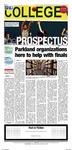Prospectus, November 29, 2017 by Parkland College, EvyJo M. Compton, Alex Davidson, Greg Gancarz, Emma Gray, David Saveanu, and Tom Warner