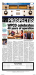 Prospectus, December 6, 2017 by Parkland College, EvyJo M. Compton, Alex Davidson, Greg Gancarz, Emma Gray, David Saveanu, and Derian Silva
