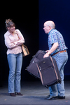 A Weekend of One Act Plays