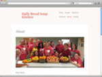 Website by Amrutha Kumaran