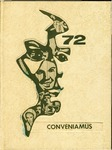 Conveniamus 1972